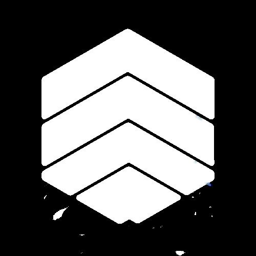 Mateusz Styrna logo